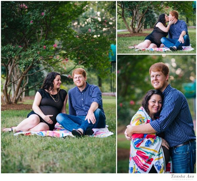 Curt+Monica_Maternity_Photos_Agricultural_Center_Nashville-105