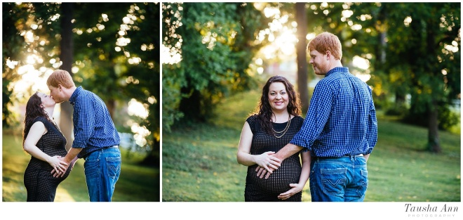 Curt+Monica_Maternity_Photos_Agricultural_Center_Nashville-16