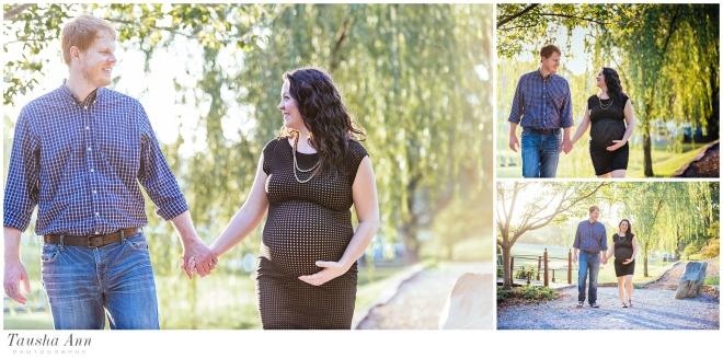 Curt+Monica_Maternity_Photos_Agricultural_Center_Nashville-28