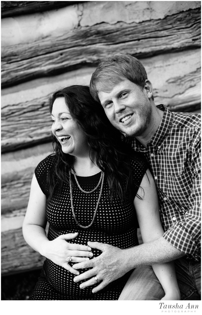 Curt+Monica_Maternity_Photos_Agricultural_Center_Nashville-3