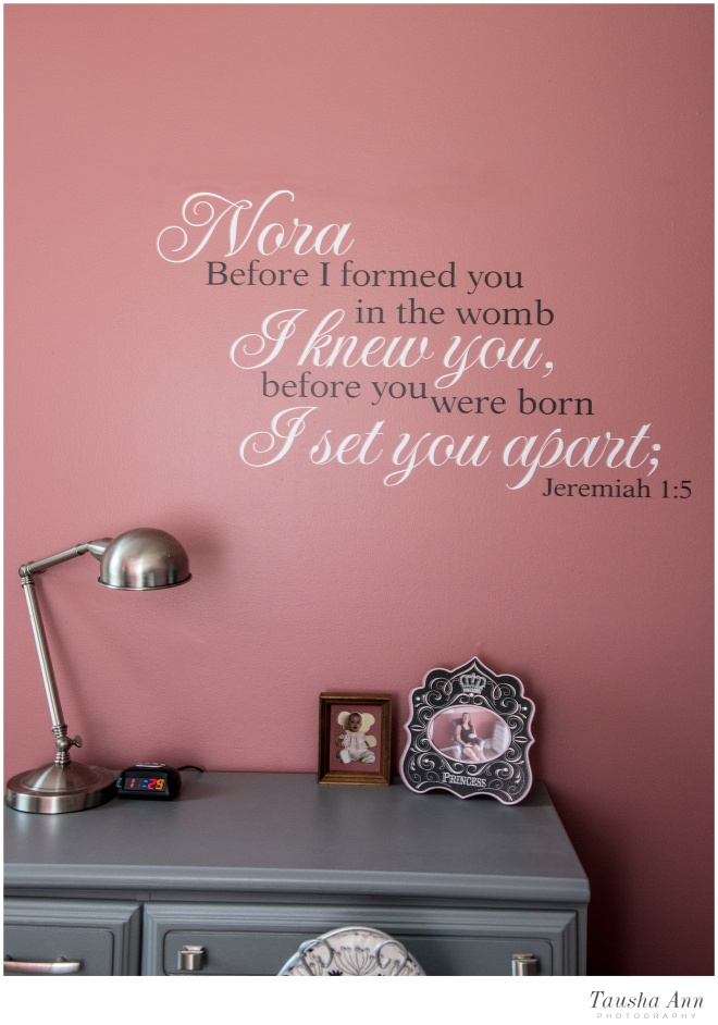 Gibbs_Newborn_Oct_2014-2_Knew_You_Before_You_Were_Formed