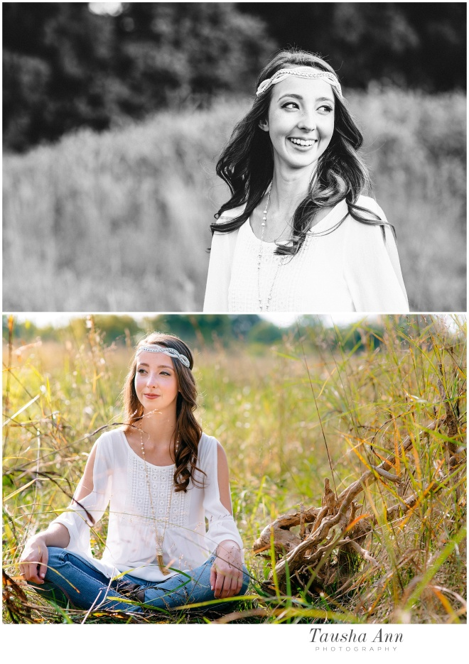 Lauren_Senior_Photography_Franklin_TN_Nashville_Tausha_Ann_Photography_Bohemian