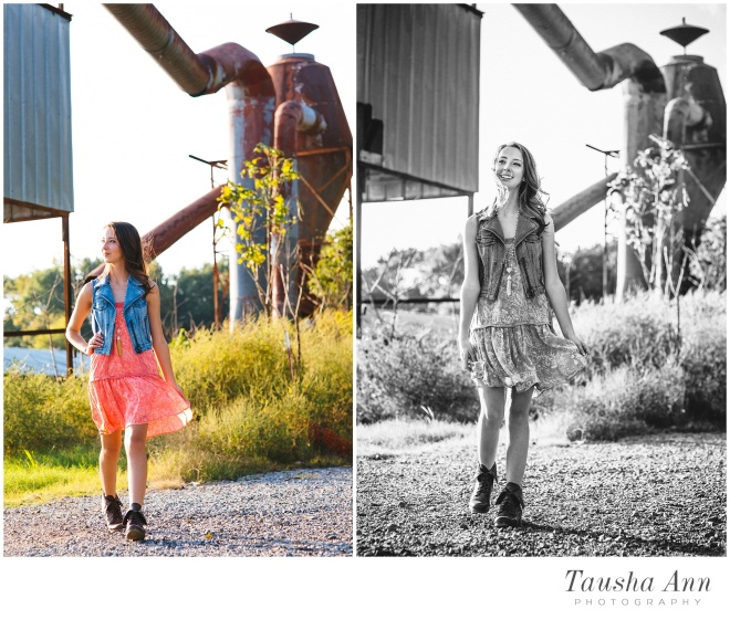 Lauren_Senior_Photography_Franklin_TN_Nashville_Tausha_Ann_Photography_Urban