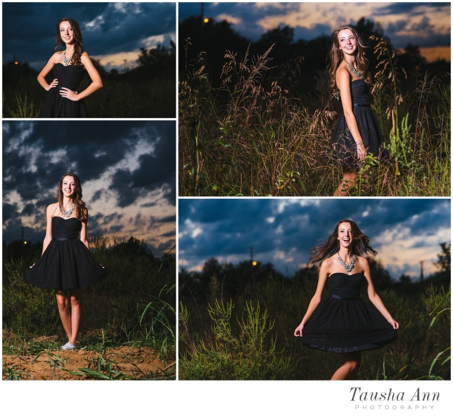 Lauren_Senior_Photography_Franklin_TN_Nashville_Tausha_Ann_Photography_Urban_Field_Strobe_Lighting