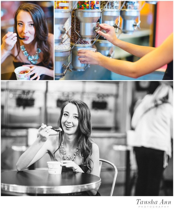 Lauren_Senior_Photography_Franklin_TN_Nashville_Tausha_Ann_Photography_Urban_Ice_Cream