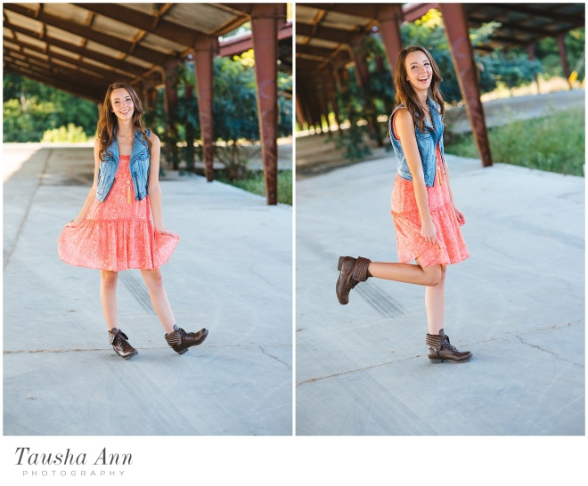 Lauren_Senior_Photography_Franklin_TN_Nashville_Tausha_Ann_Photography_Urban_Pink_Boots