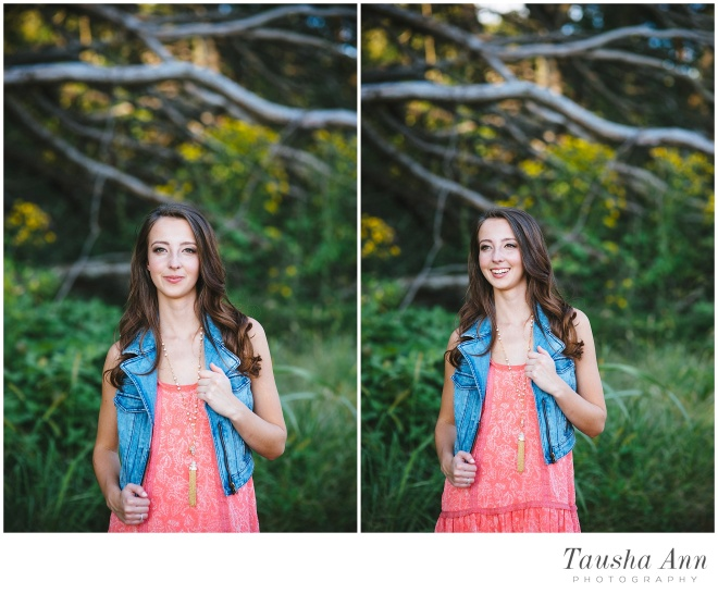 Lauren_Senior_Photography_Franklin_TN_Nashville_Tausha_Ann_Photography_Urban_Pink_Tree