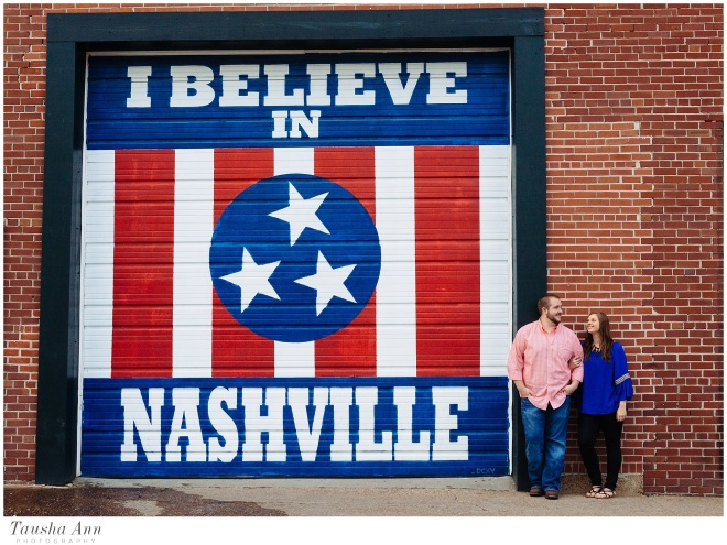 Wilson_Family_Downtown_Nashville_Tausha_Ann_Photography-104I_Believe_In_Nashville_Sign