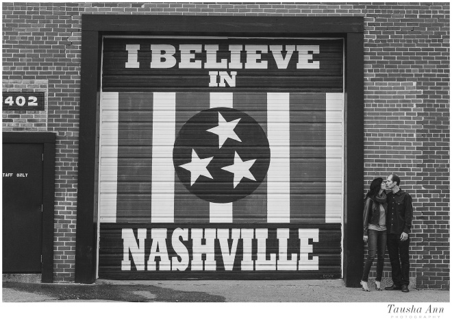 Wilson_Family_Downtown_Nashville_Tausha_Ann_Photography-107I_Believe_In_Nashville_Sign