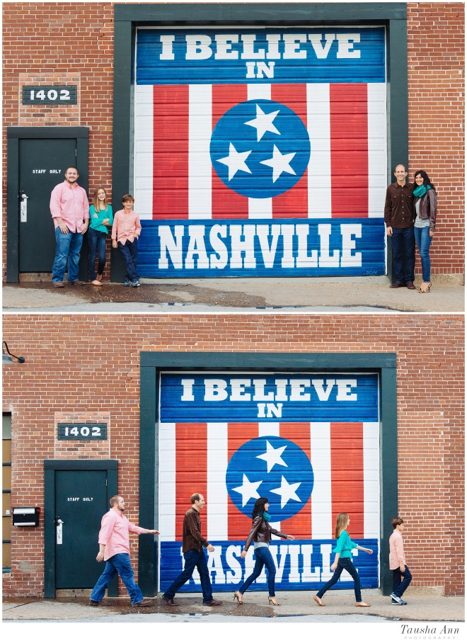 Wilson_Family_Downtown_Nashville_Tausha_Ann_Photography-99I_Believe_In_Nashville_Sign